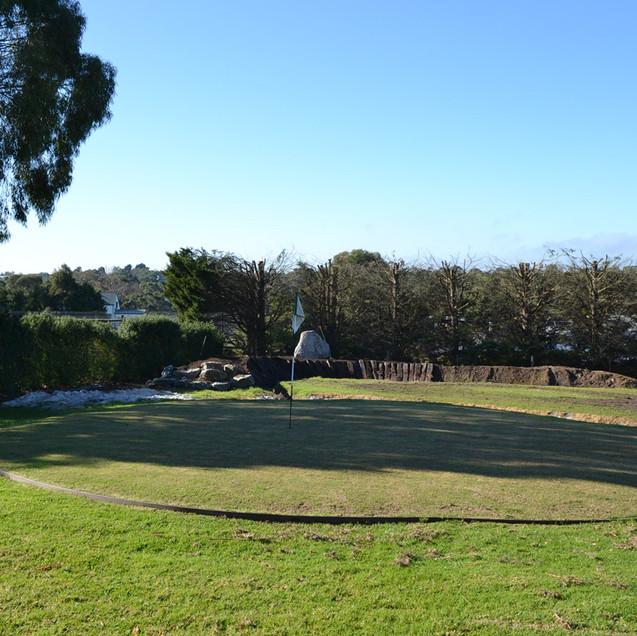 golf bunker landscaping.jpg