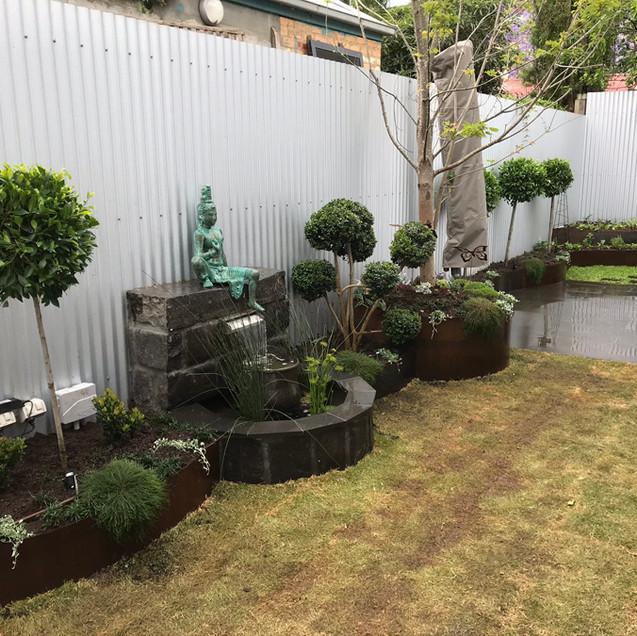 corten garden beds.jpg