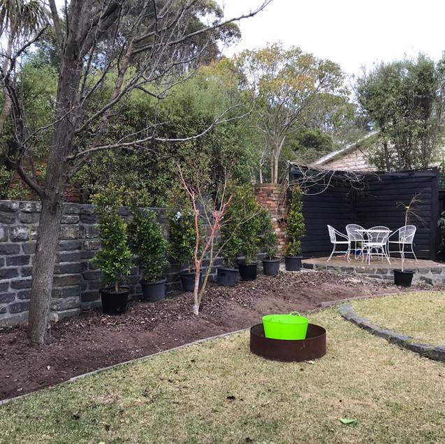 low maintenance garden design.jpg