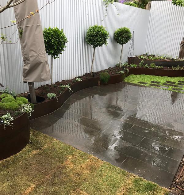 raised garden beds.jpg