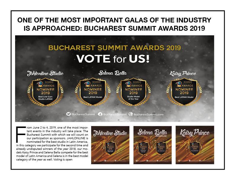 The Bucharest summit2.jpg