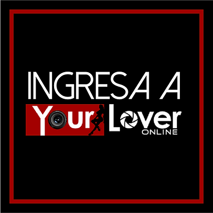 YOURLOVER BANNER-01.png