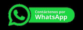 libreria-juridica-oni-quito-whatsapp.png