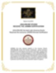 comunicaco de prensa inglish-02.jpg