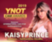 YNOT AWARDS nominee KAISYPRINCE(1).png