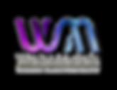 logo wm_Mesa de trabajo 1.png