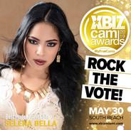 Selena Bella 2 XBIZ2019.jpg