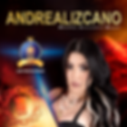 AW-AWARDS-NOMINATIONS-2019-Andrealizcano