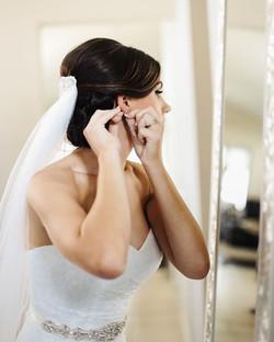 #bridalhair #bridalmakeup