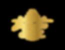 logo jahlonline_Mesa de trabajo 1.png
