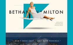Bethany Hamilton 2