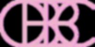 OBBC_LogoMArk_Black%25402x_edited_edited