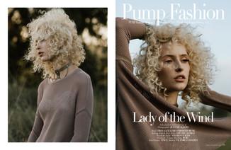 PUMP Magazine - Modern Vogue Vol.1 June 20188.jpg