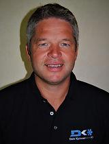 Helge Dale