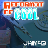 Reformat of Cool