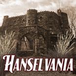 Hanselvania.jpg