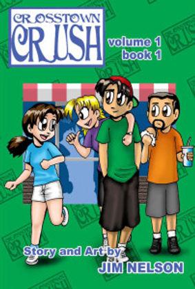 book1-202x300.jpg