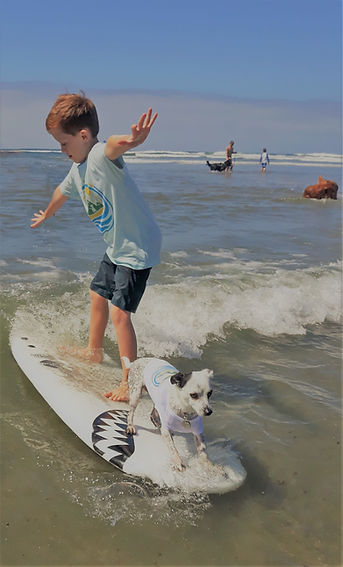 Colin Snoopy Surf.jpg