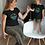 Thumbnail: Toddler Logo T-Shirt | Unisex