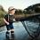 Thumbnail: Toddler Camping T-Shirt   Unisex