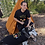 Thumbnail: Camping Dog Shirt