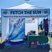 Vendor Booth with Surfboard.jpg