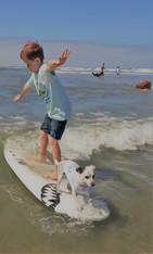 Surfing with my dog.jpg