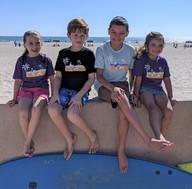 Post Surf at Oceanside.jpg