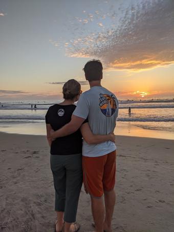 La Jolla Shores at Sunset.jpg