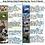 Thumbnail: Craft Beer Dog Shirts & Tees | Savagewood Brewery