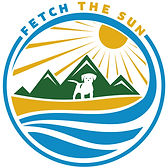 Fetch the Sun Manufactures, Distributes, and Sells Matching Dog and Human/People Clothes for Outdoor Adventures.