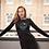 Thumbnail: Unisex Logo T-Shirt | Long Sleeve