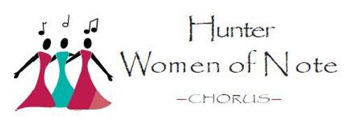 HWON logo horizontal.jpg
