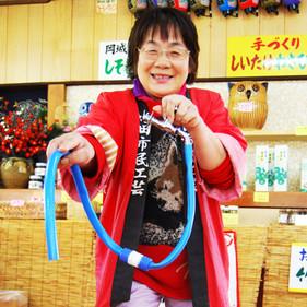 2009・大分 (Oita)
