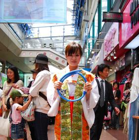 2012・神戸 (Kobe)