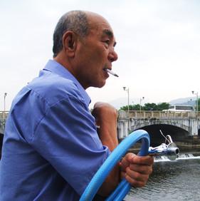 2007・京都 (Kyoto)