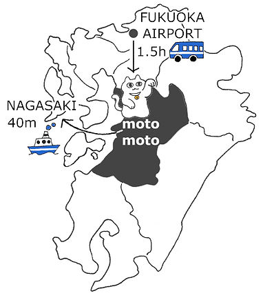 motomoto map 2.jpg