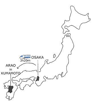 motomoto map 1.jpg