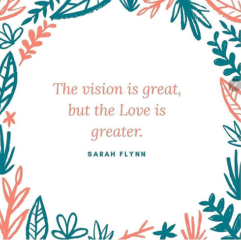 love is greater quote.jpg