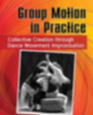 groupmotion.jpg