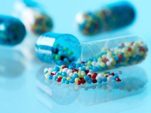 Data Analytics Business Pitch for Pharma