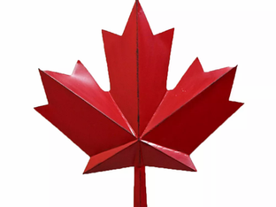 Canada Market Entry Strategy