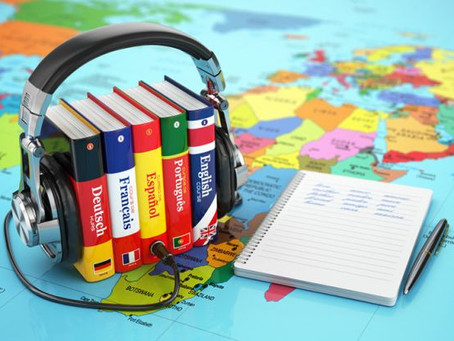 Apprendre une langue seul ou avec un prof ?