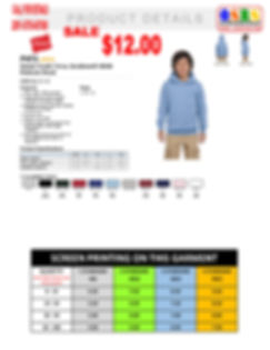 wix sales sheet pages READY_Page_2.jpg