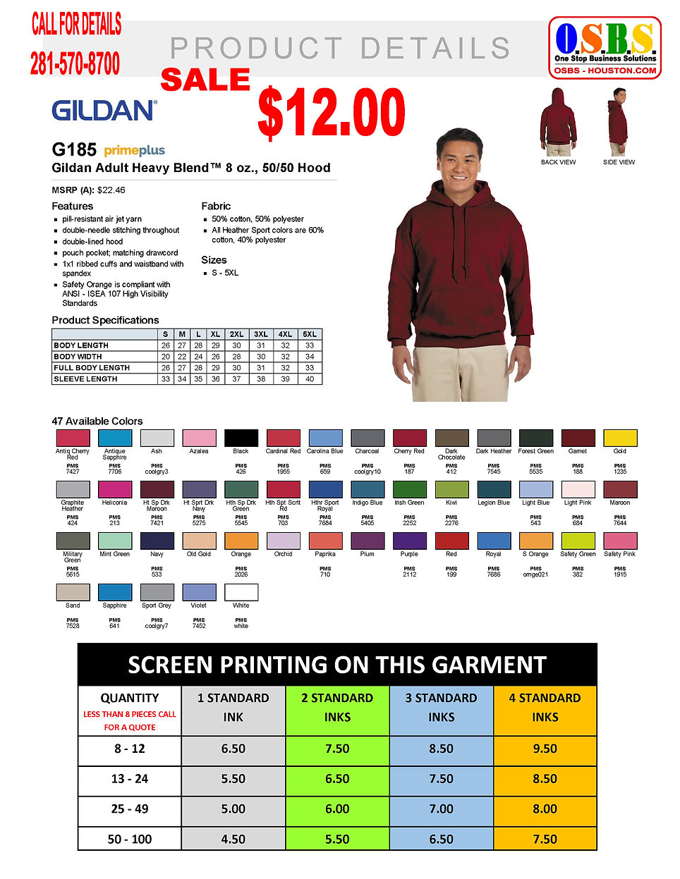 wix sales sheet pages READY_Page_5.jpg