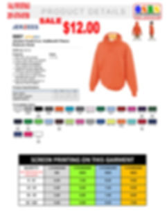 wix sales sheet pages READY_Page_4.jpg