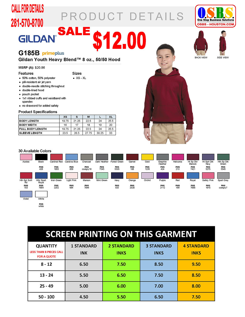 wix sales sheet pages READY_Page_6.jpg