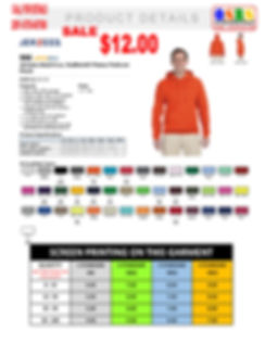 wix sales sheet pages READY_Page_3.jpg
