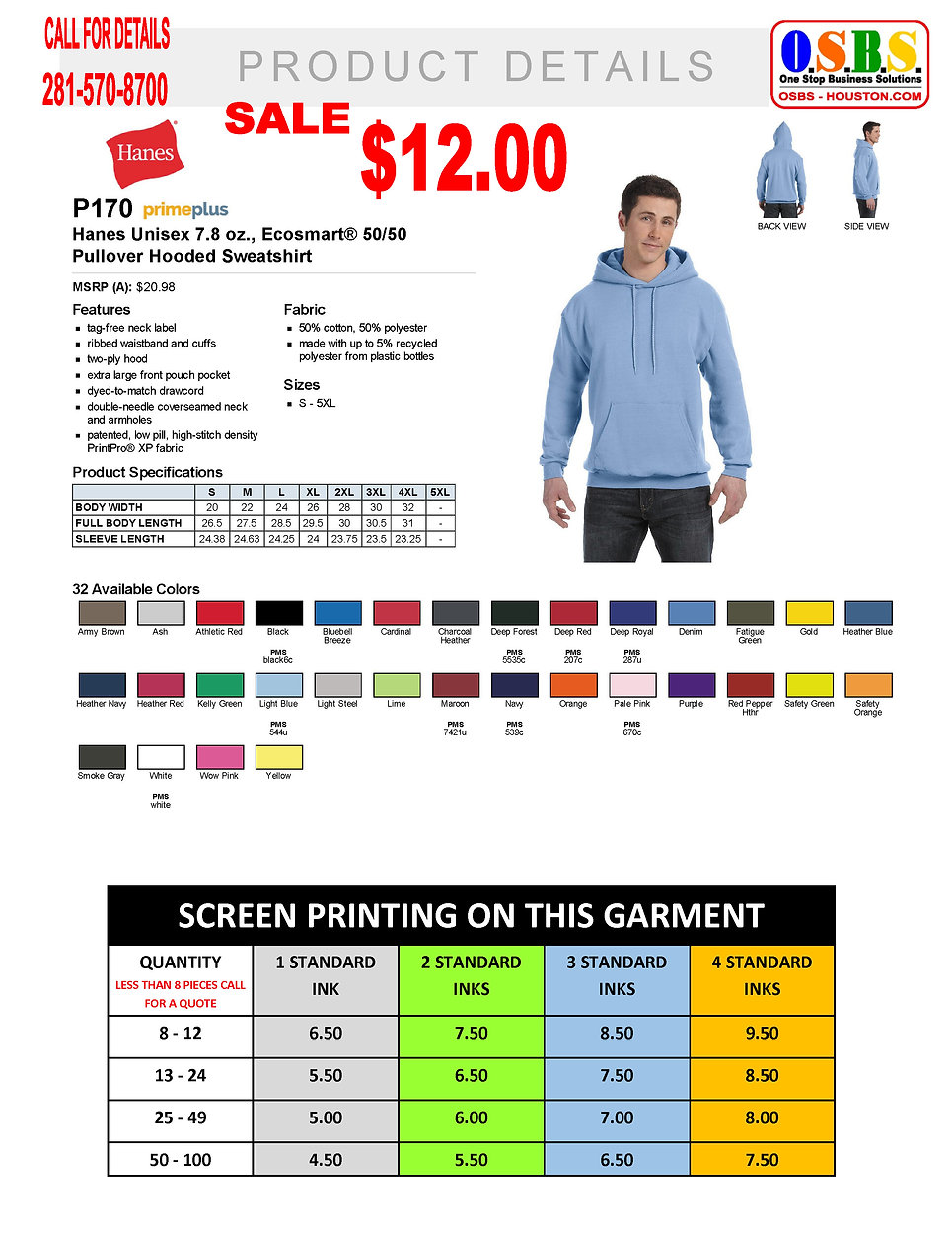 wix sales sheet pages READY_Page_1.jpg