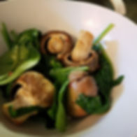 spinach-mushrooms.jpg